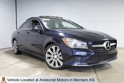 2018_Mercedes-Benz_CLA_CLA 250_ Kansas City KS