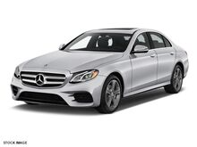2018_Mercedes-Benz_E_300 AMG® Line 4MATIC® Sedan_ Centerville OH
