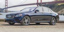 2018_Mercedes-Benz_E_300 AMG® Line RWD Sedan_ Cutler Bay FL