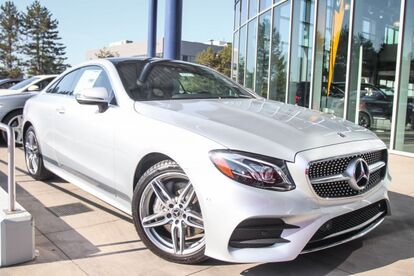 2018_Mercedes-Benz_E_400 4MATIC® Coupe_ Seattle WA