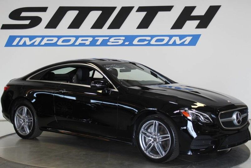 Mercedes benz of memphis new car release 2019 2020 for Mercedes benz of memphis service