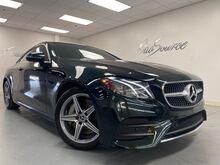 2018_Mercedes-Benz_E-Class_E 400_ Dallas TX