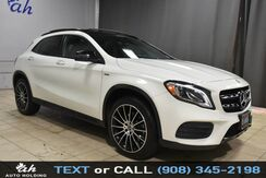 2018_Mercedes-Benz_GLA_GLA 250_ Hillside NJ