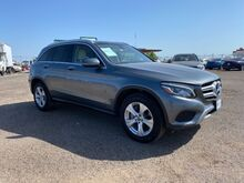 2018_Mercedes-Benz_GLC-Class_GLC300_ Laredo TX