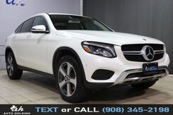 2018_Mercedes-Benz_GLC_GLC 300 4matic_ Hillside NJ