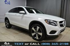 2018_Mercedes-Benz_GLC_GLC 300 4matic coupe_ Hillside NJ