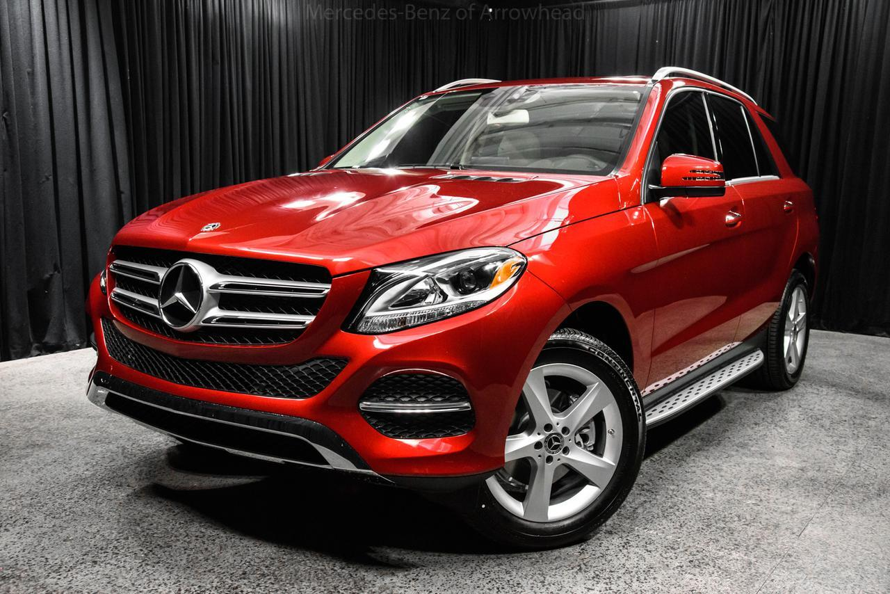 atlanta of gle new suv in rbm inventory benz rwd mercedes