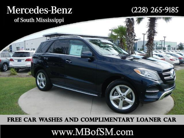 2018 mercedes benz suv. beautiful 2018 2018 mercedesbenz gle 350 suv south mississippi ms  in mercedes benz suv