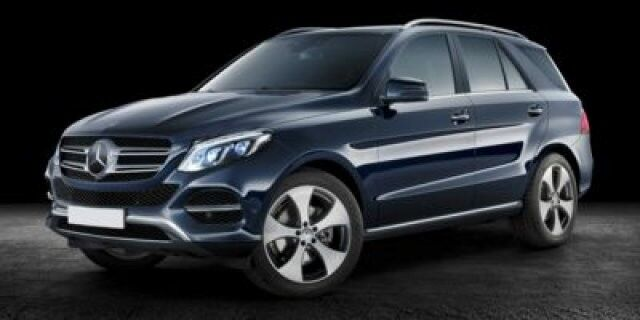 2018 mercedes benz suv.  2018 intended 2018 mercedes benz suv