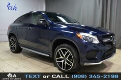 2018_Mercedes-Benz_GLE_AMG GLE 43_ Hillside NJ