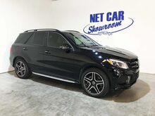 2018_Mercedes-Benz_GLE_GLE 350 67K plus MSRP_ Houston TX