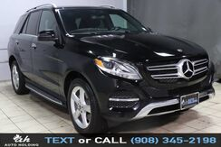 2018_Mercedes-Benz_GLE_GLE 350_ Hillside NJ