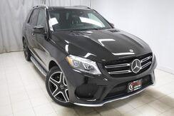 2018_Mercedes-Benz_GLE-class_GLE43 AMG 4MATIC w/ Navi & 360cam_ Avenel NJ