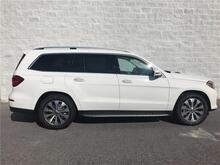 2018_Mercedes-Benz_GLS 450_GLS 450 All-wheel Drive 4MATIC_ Dothan AL