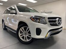 2018_Mercedes-Benz_GLS_GLS 450_ Dallas TX