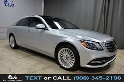 2018_Mercedes-Benz_S-Class_S 560 4maitc_ Hillside NJ