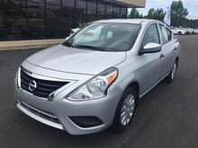 2018_NISSAN_VERSA SEDAN_S Plus_ Oxford NC