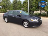 2018 Nissan Altima 2.5 S Bloomington IN