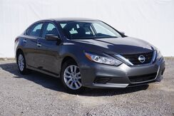 2018 Nissan Altima 2.5 S Shelbyville TN