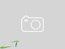 2018_Nissan_Frontier_PRO-4X_ Harlingen TX