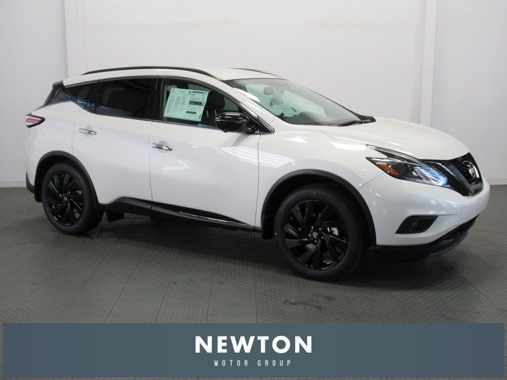 at nissan wheel mall saugus le auto drive murano used all cars