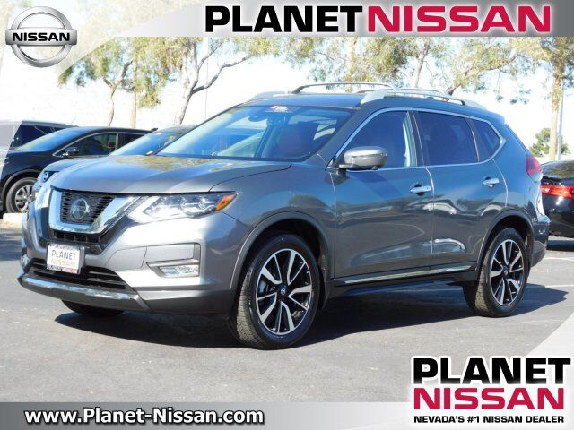 2018 nissan rogue sl awd platinum reserve with pro pilot black friday sale las vegas nv 26321221. Black Bedroom Furniture Sets. Home Design Ideas