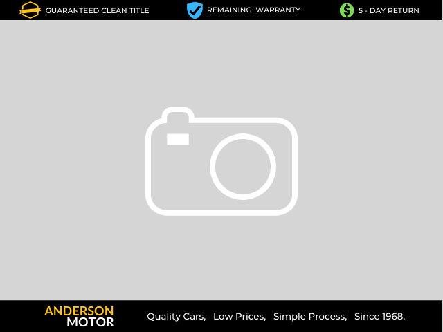 2018 Nissan Rogue SL AWD Salt Lake City UT