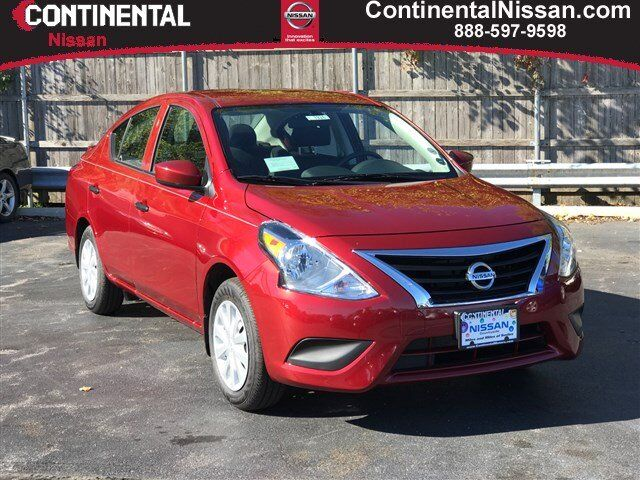2018 nissan versa sedan. brilliant versa 2018 nissan versa sedan s plus chicago il  intended nissan versa sedan