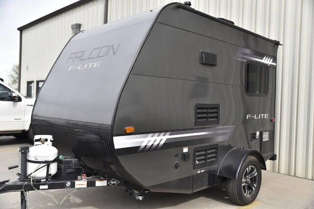 2018 Other F-LITE  Englewood CO