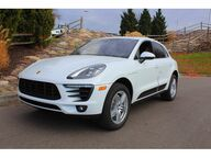 2018 Porsche Macan S Kansas City KS