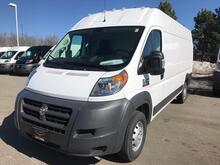 2018_RAM_ProMaster Cargo_3500 159 WB_ Milwaukee and Slinger WI