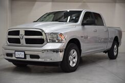 2018_Ram_1500_Big Horn_ Englewood CO