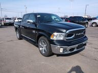 2018 Ram 1500 Limited Watertown NY