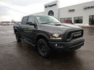 2018 Ram 1500 Rebel Watertown NY