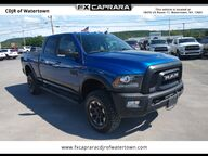 2018 Ram 2500 Power Wagon Watertown NY