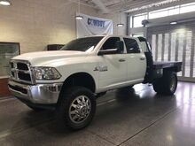 2018_Ram_3500 Chassis Cab_Tradesman_ Bryant AR