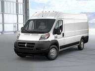 2018 Ram ProMaster 3500 High Roof Watertown NY