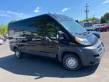 2018_Ram_ProMaster Cargo Van__ Avenel NJ