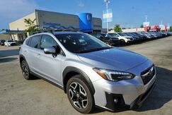 2018_Subaru_Crosstrek_2.0i Limited_ Hammond LA