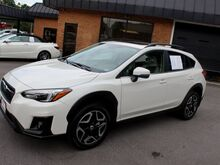 2018_Subaru_Crosstrek_2.0i Limited_ Roanoke VA