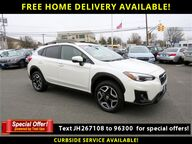 2018 Subaru Crosstrek 2.0i Limited Watertown NY
