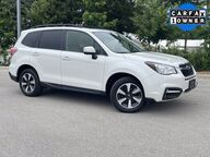 2018 Subaru Forester Limited Bloomington IN