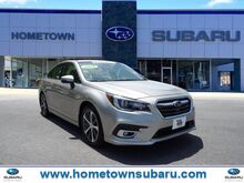 2018_Subaru_Legacy_3.6R Limited_ Mount Hope WV