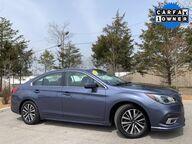 2018 Subaru Legacy Premium Bloomington IN