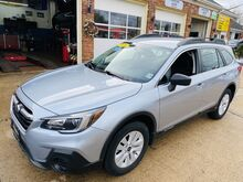 2018_Subaru_Outback__ Shrewsbury NJ