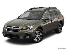 2018_Subaru_Outback_2.5I LIMITED_ Mount Hope WV