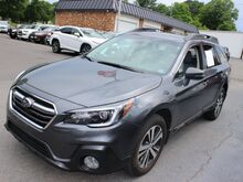 2018_Subaru_Outback_2.5i Limited_ Roanoke VA