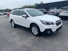 2018_Subaru_Outback_2.5i Premium_ Philadelphia PA