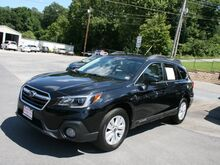 2018_Subaru_Outback_2.5i Premium_ Roanoke VA