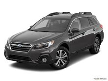 2018_Subaru_Outback_4DR WAGON LIMITED_ Mount Hope WV